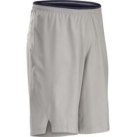 Arc'teryx M's Incendo Long Shorts Stingrey